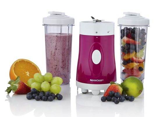 silvercrest-smoothie-maker--10