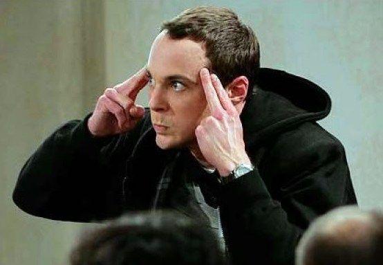 Dr-Sheldon-Cooper