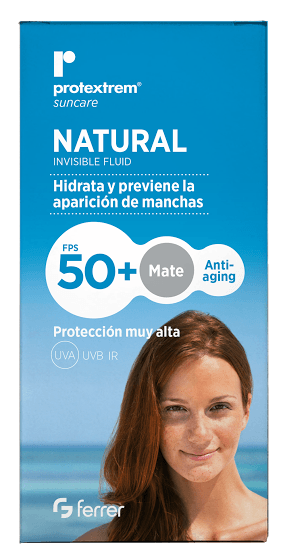 protextrem-natural-mate