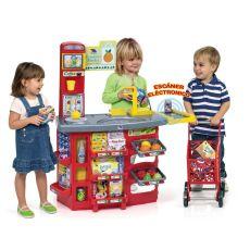 set-de-supermercado-de-juguete-molto-para-ninos-ninas-nuevo-S_554611-MLV20586307822_022016-F