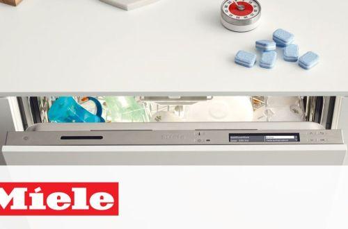 lavavajillas-miele-g-6000-ecoflex-1