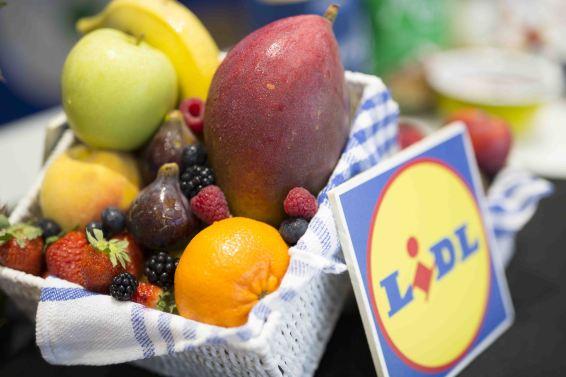 lidl-frutitour