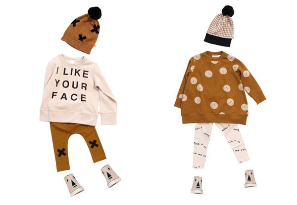 tinycottons-face-your-faces
