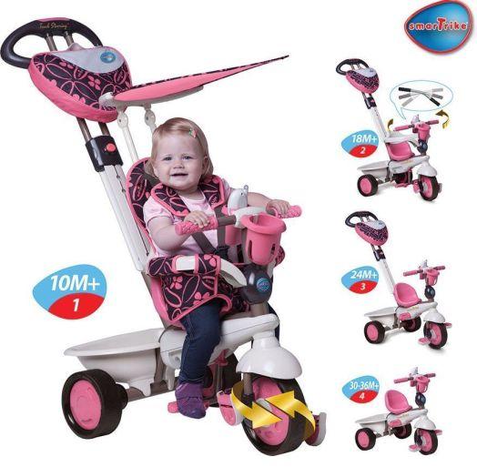 smartrike-triciclo-evolutivo