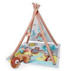 camping-cubs-skip-hop