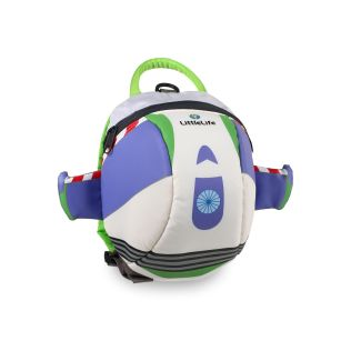 mochila-littlelife-disney-buzz-lightyear-daysack