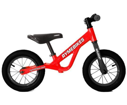 rumebikes-bicicleta-equilibro-rojo-tutete-1_l