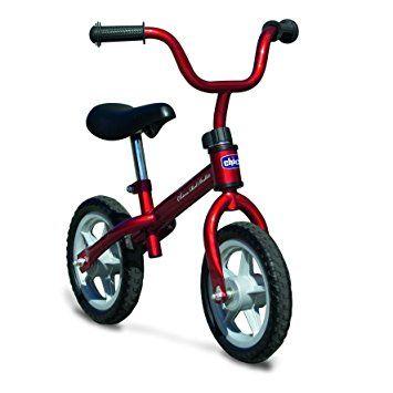 bici-chicco