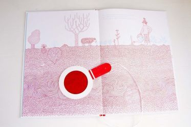 gran-travesia-libro