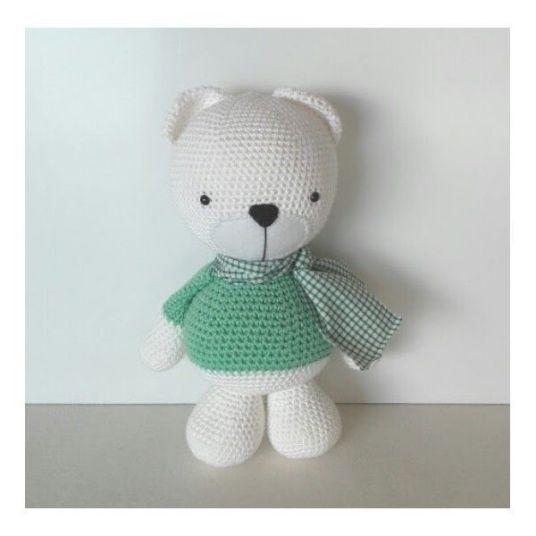 monitasalero-personalizado-teddy