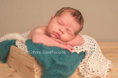new-born-caro-canyellas