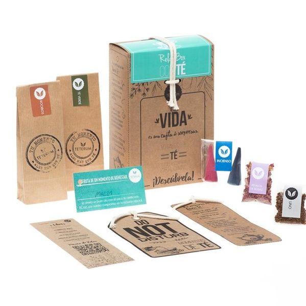 regalo-original-relax-box-con-te