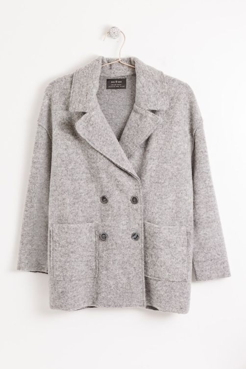 abrigo-sophie-1