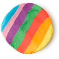 rainbow_fun_web