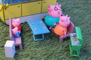 peppa-pig-picnic