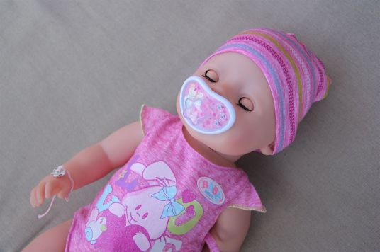 baby-born-chupete