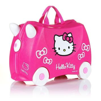 hello_kitty-trunki-bebe-aventurero