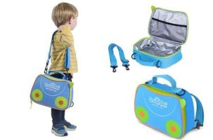 trunki-excursion-cantimploras-mochilas