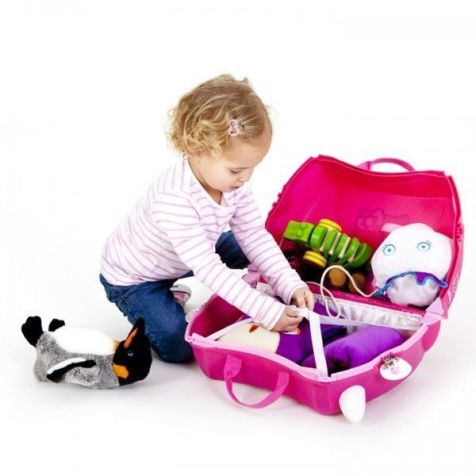 trunki-hello-kitty-bebe-aventurero