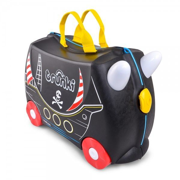 trunki-pedro-pirata-1