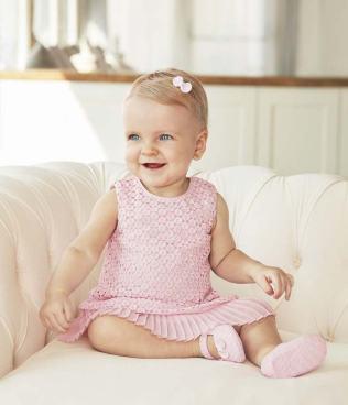 vestidos-recien-nacida