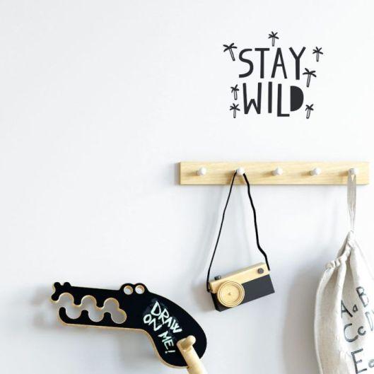 projectparty_vinilo_staywild