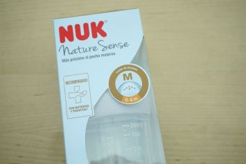 nuk-nature-sense