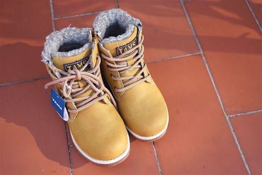 chaussea-botas-nino