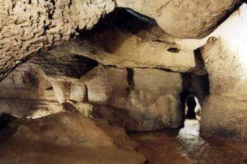 cuevas_prehistoricas-toll