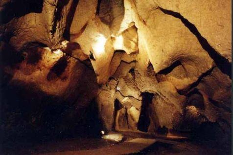 cuevas_prehistoricas