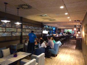 totora-restaurante