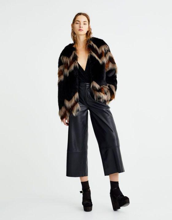 chaqueta-pelo-pull-and-bear