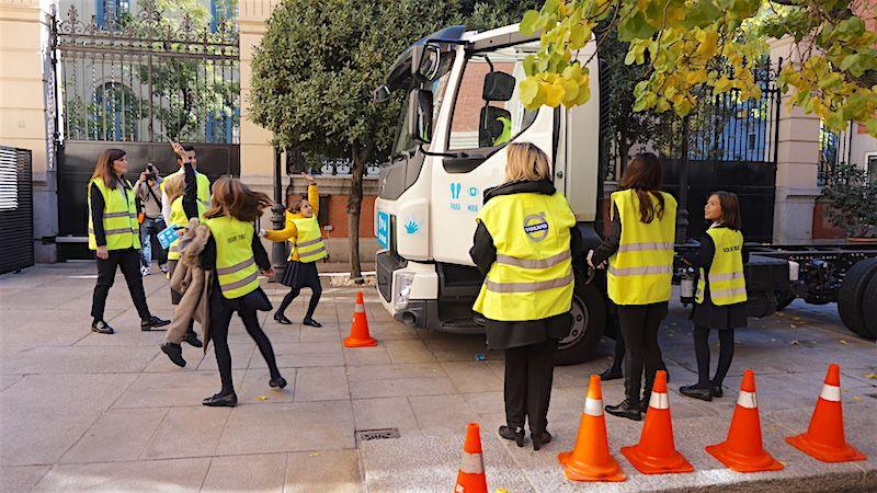 volvo-trucks-espana