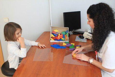 terapias-visuales-admira-vision-barcelona