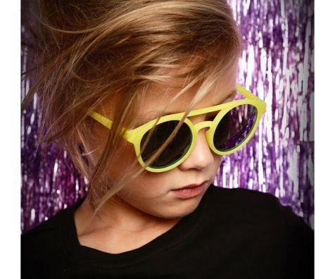 gafas-solMilk-And-Soda-Wyatt-Amarillo-Retro-Tutete-2_l