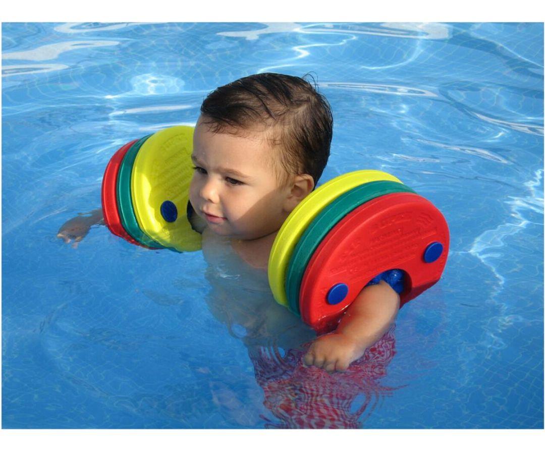 tutete-discos-piscina