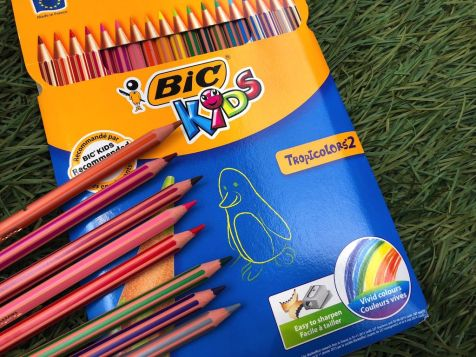 bic-kids-coloresJPG