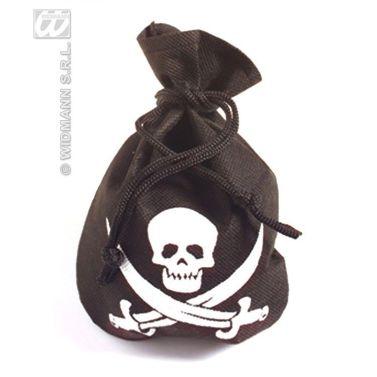 fiesta-pirata-BOLSA-PIRATA