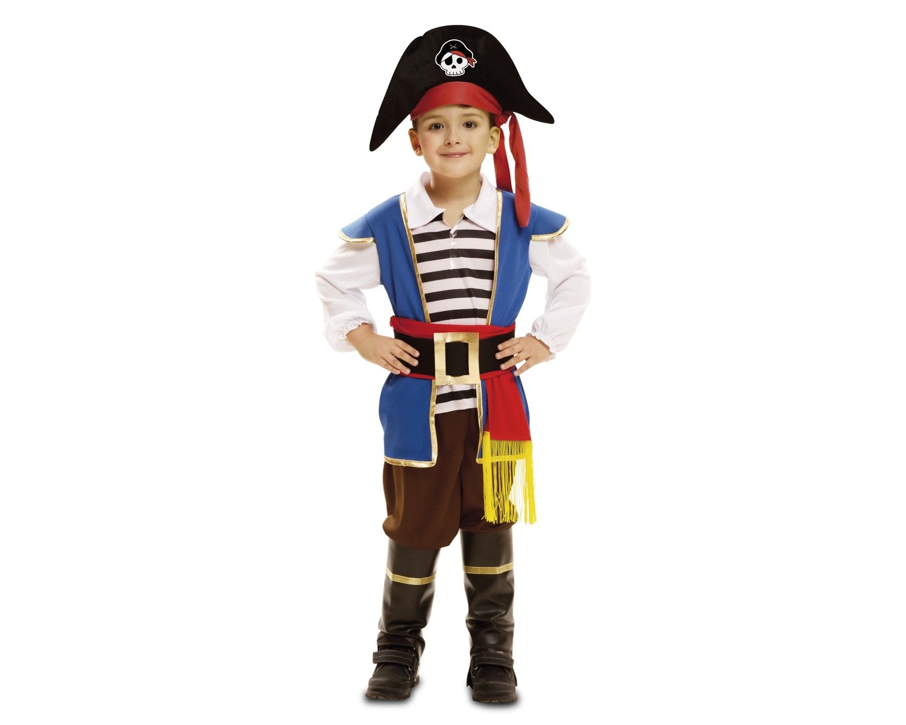 fiesta-pirata-para-ninos-disfraz-pirata-bebe-nino