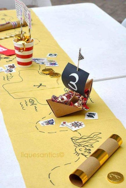 tesoro-pirata