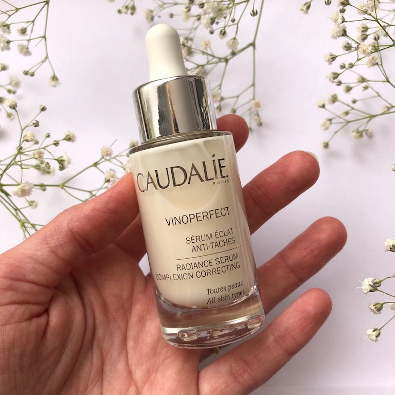 serum-antimanchas-caudalie