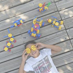 broks juguetes