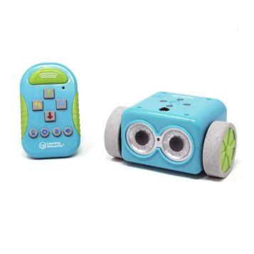 juguetes robotica