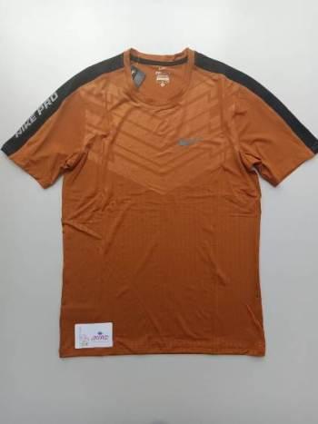 NYC T-Shirts 24