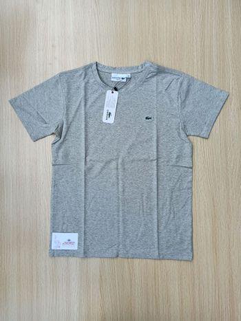 Dec T-Shirts 8