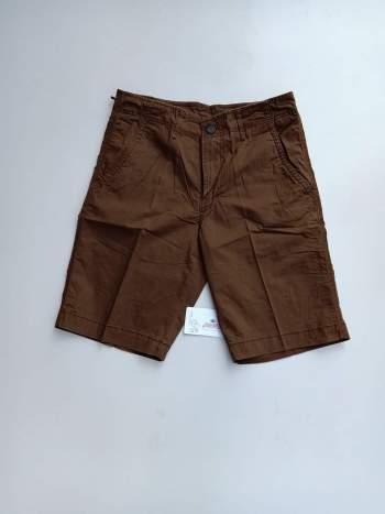 Men shorts 2
