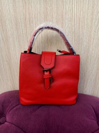 GM Bag 24