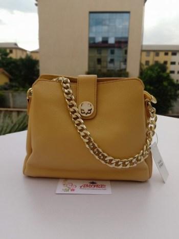 Petite Bags 2