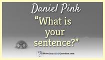 Q-Daniel-Pink