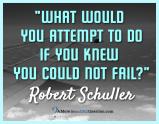 Q-Robert-Schuller